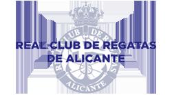 Real Club de Regatas